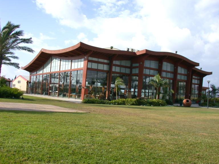 גן השקמים DSCN1047