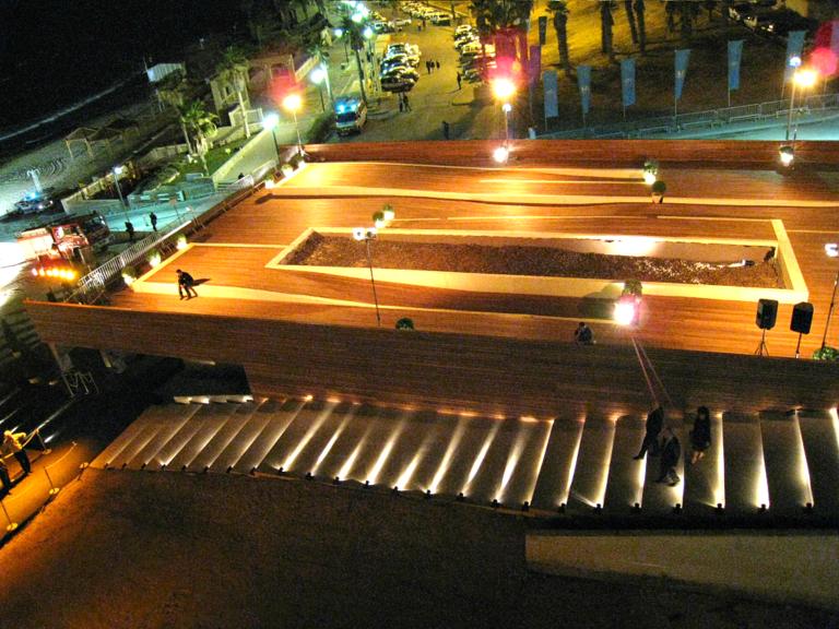 מרכז פרס לשלום - דקים (5)